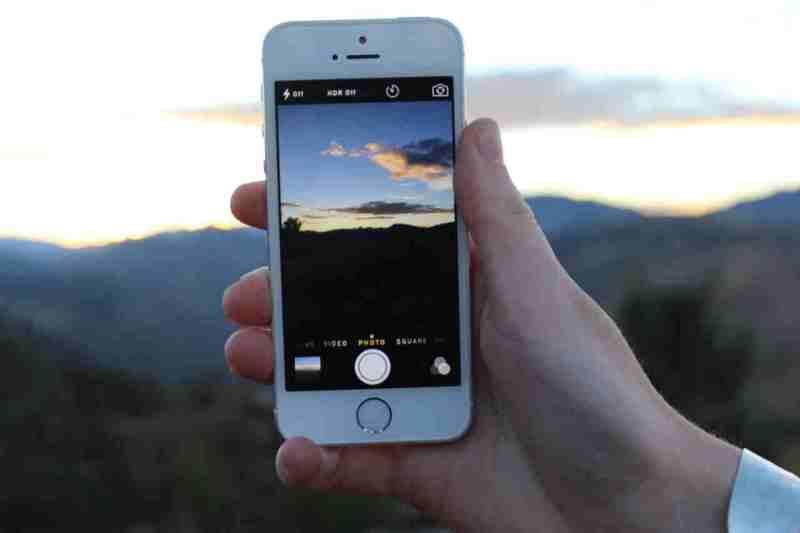 Bir Instagram hikayesini yayınladıktan sonra nasıl düzenleyebilirim?