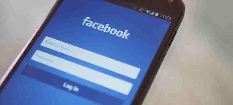 Etkinlik Günlüğünü kullanarak Facebook'ta yaptığınız her şeyi nasıl görebilirsiniz?