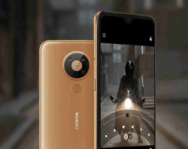 Hangi Android cep telefonları en çok ve en hızlı güncelleniyor? Nokia başı çekiyor