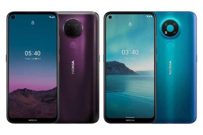 Nokia G10 geliyor: Beklenen özellikleri, fiyatı ve çıkış tarihi