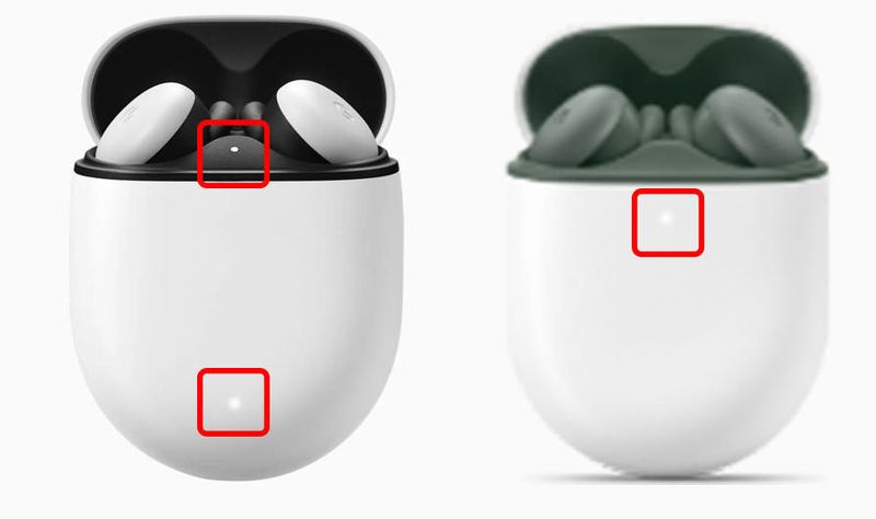 Pixel Buds A, Google'ın tüm izleyiciler için yeni kablosuz kulaklıkları