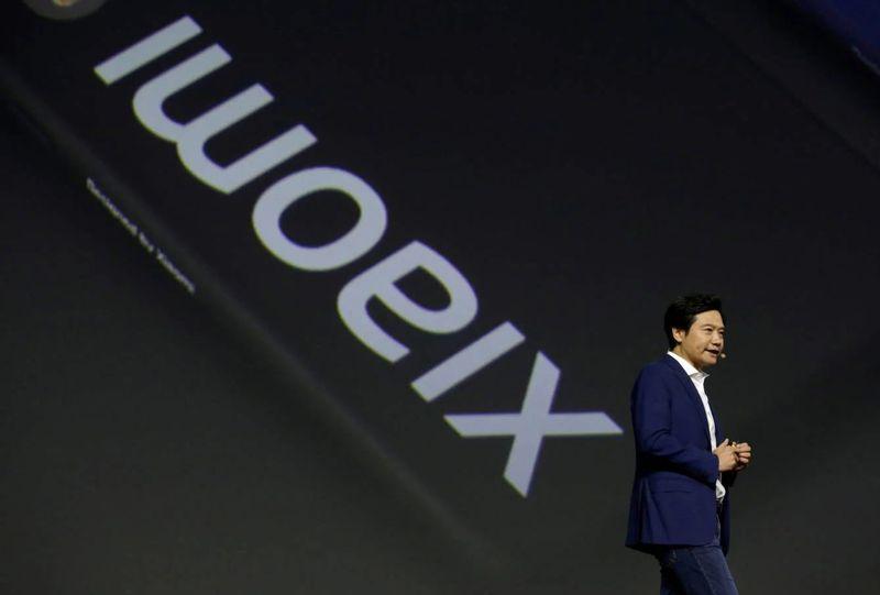 Xiaomi'nin arabasının yeni detayları: Uygun fiyatlı bir sedan veya SUV