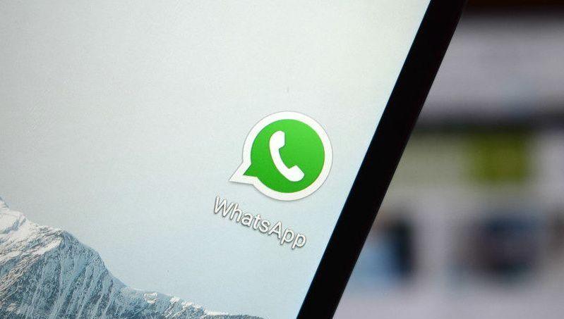 WhatsApp, grup sohbetlerini iyileştirmek için yeni özellikler ekler