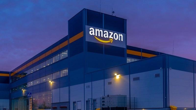 Amazon'un küçük ekip yapısı, başarılarının anahtarıdır