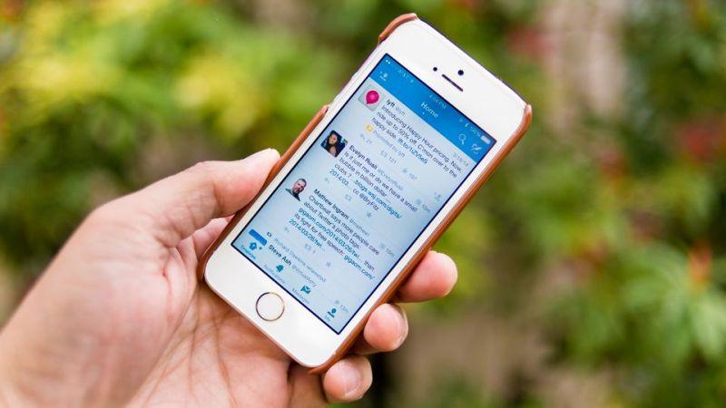 Twitter trendlerinden spam tweetleri nasıl kaldırılır?