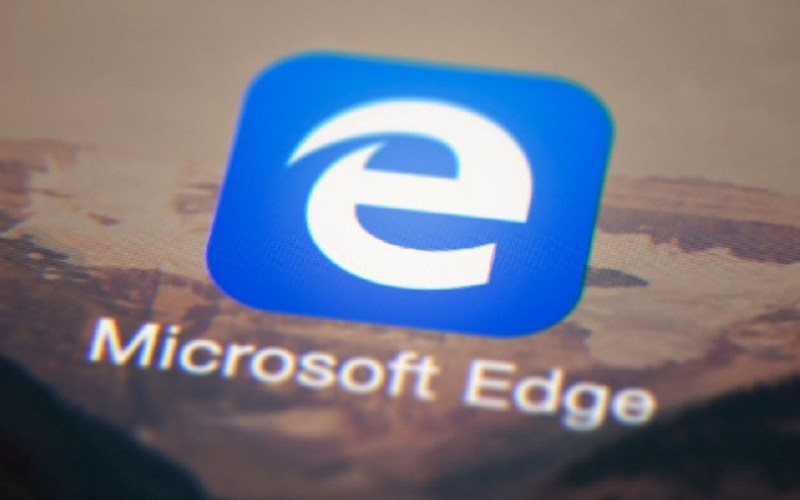 Microsoft Edge'in performans modu nasıl kullanılır?