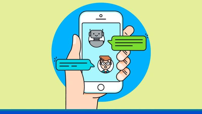 Sohbet robotları ve insan müşteri hizmetleri: Hangisi daha etkilidir?