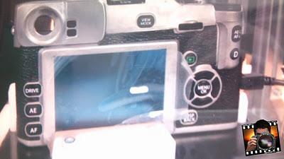 Fujifilm LX10-2