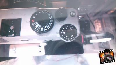 Fujifilm LX10-4