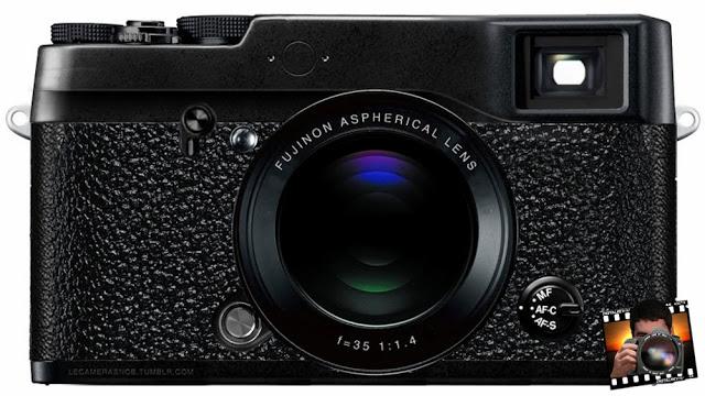 Fujifilm LX10-6