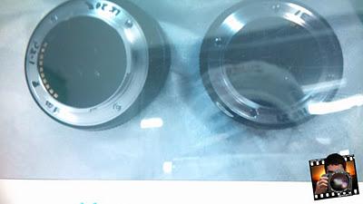 Fujifilm LX10