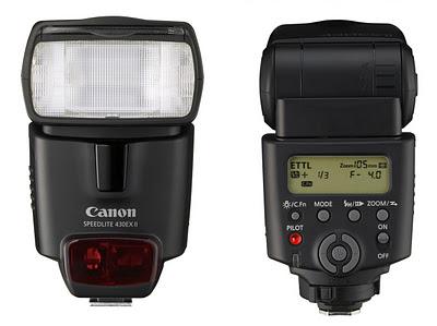 canon430exii
