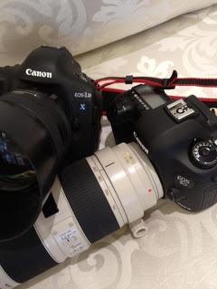 Canon-eos-5d-markiii