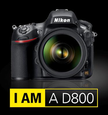 I-am-Nikon-D800
