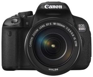 05226780-photo-canon-eos-650d