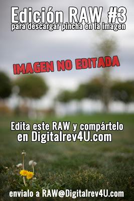 Rawedicion3textojpg
