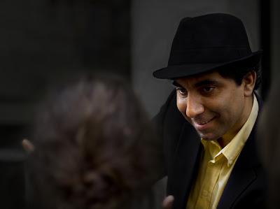 Miguel Martinez 2