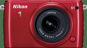 Nikon_S1_front