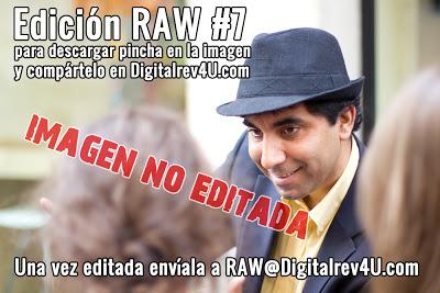 raw7df