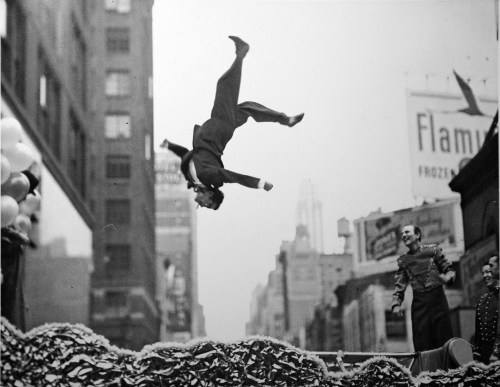 garry-winogrand-3