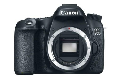 canon-70d-4