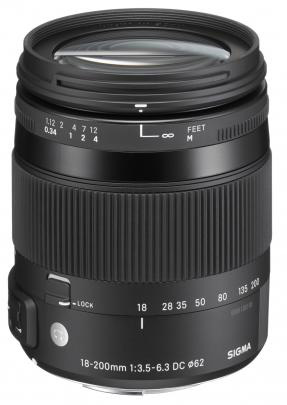 Sigma-18-200mm-F3.5-6.3-DC-Macro-OS-HSM-lens