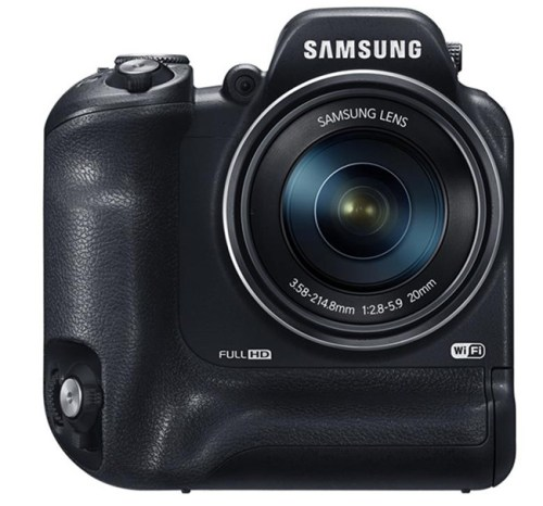 samsung-wb2200f-front