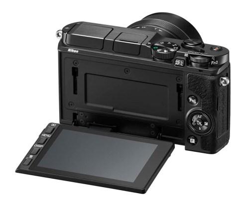 Nikon-1-V3-camera4