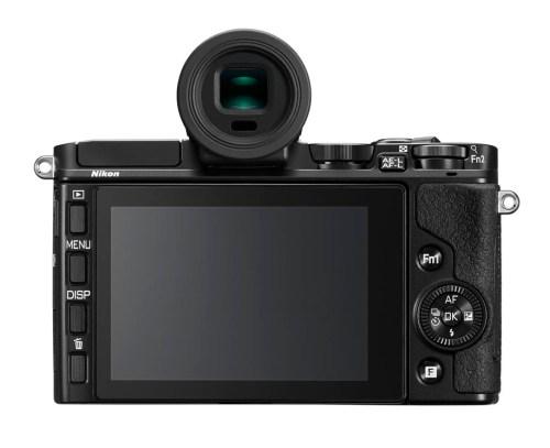 Nikon-1-V3-camera8