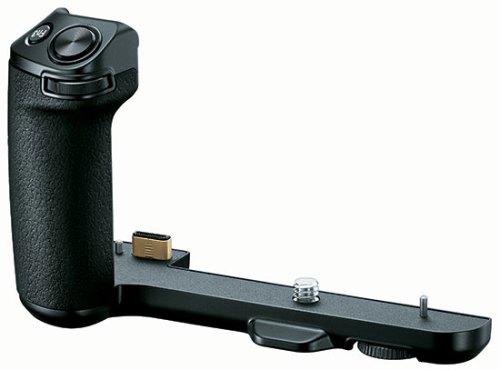 Nikon-GR-N1010-grip-for-V3-camera