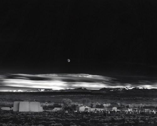 adams_moonrise_over_hernandez_high_resolution_desktop_1800x1451_wallpaper-333172