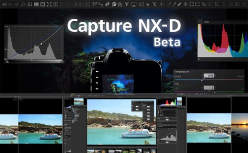nikon-capture-nx-d
