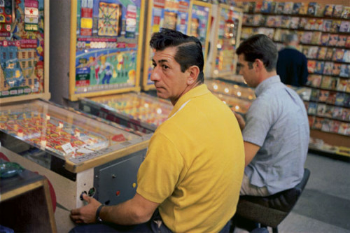 william-eggleston