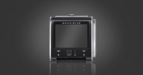 hasselblad02