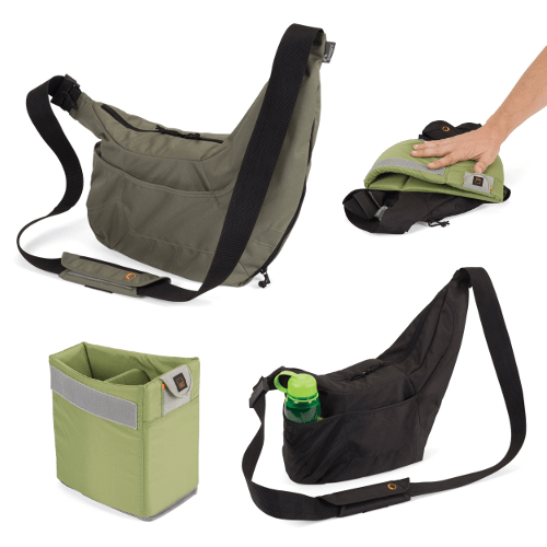 lowepro_passport_sling_camera_bag-1