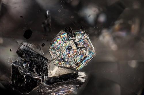 muscovite-in-qtz_905
