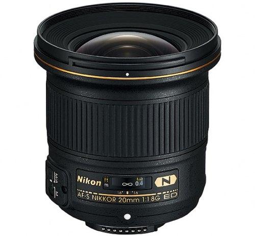 Nikon-AF-S-NIKKOR-20mm-f18G-ED-N-lens