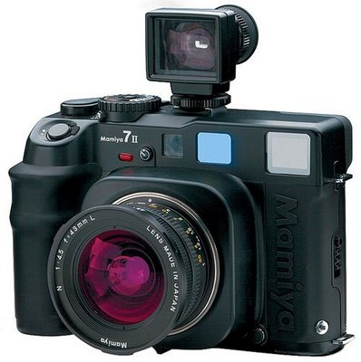 Like-Canon-Nikon-Sony-and-Mamiya-Are-Said-to-Be-Working-on-Medium-Format-Camera-460500-2