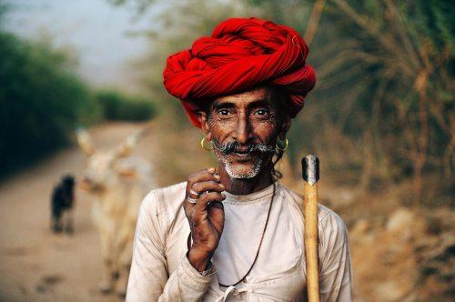 INDIA-10841_0