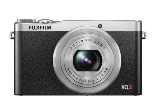 650_1000_x-q2_silver_front_wide