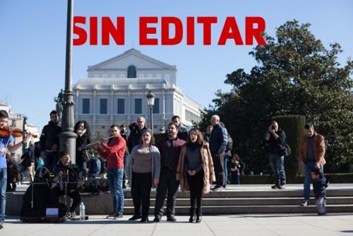 EDIRAW15