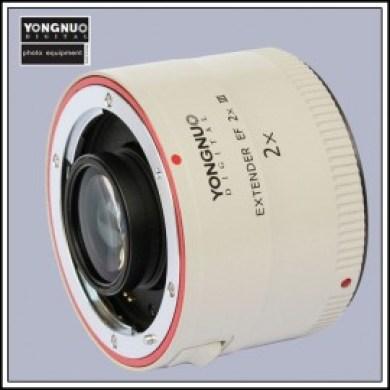 Yongnuo-YN-2.0X-III-teleconverter-clone-for-Canon-EOS-EF-lenses-270x270