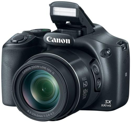 Z-Canon-SX530-AngleFlashPR
