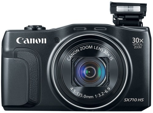 Z-Canon-SX710-FrontPR