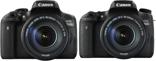 eos750d-760d-1