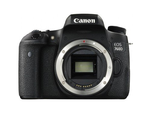 eos_760d_product_image_23_