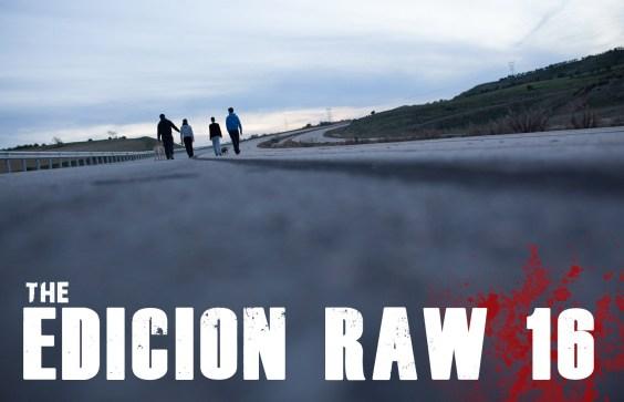 edicionraw16