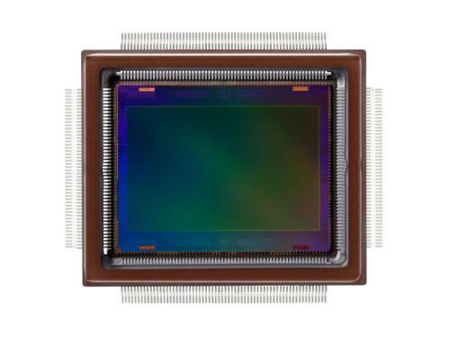 canon-250mp-cmos-sensor