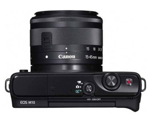 canon_eos_m10_mirrorless_camera_3