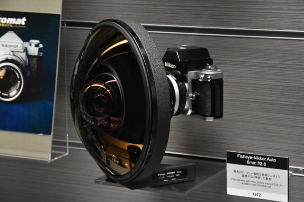 ojo-pez-nikon-6mm